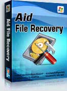 recover deleted photos from fat32